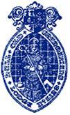 HOG logo.jpg